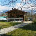 vente maison-villa Crolles : Photo 8
