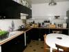 Appartement 3 pieces - BRIGNOUD