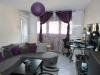 Appartement 3 pieces - SAINT-PIERRE-D'ALLEVARD