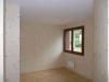 Appartement 2 pieces - ALLEVARD