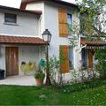 Maison - Villa Villard-Bonnot 38190 de 5 pieces - 303.000 €