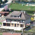 Maison - Villa Allevard 38580 de 7 pieces - 370.000 €