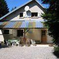 Immobilier sur Cholonge : Maison - Villa de 5 pieces