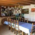 vente maison-villa Montbrison : Photo 1