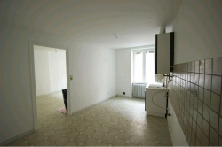 Appartement 2 pièces Feurs