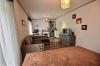 Appartement 4 pieces - MONTBRISON