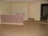 Appartement 3 pieces - MONTBRISON