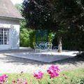 Maison - Villa Feurs 42110 de 9 pieces - 285.000 €
