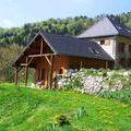 Maison - Villa Corbel 73160 de 9 pieces - 315.000 €