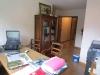 Appartement 2 pieces - ALBERTVILLE