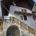 Immobilier sur Saint-Paul-sur-Isère : Maison - Villa de 4 pieces