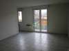 Appartement 3 pieces - ALBERTVILLE