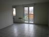 Appartement 3 pieces - ALBERTVILLE