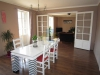 Appartement 5 pieces - ALBERTVILLE