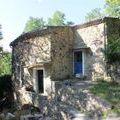 Maison - Villa Coux 07000 de 4 pieces - 158.000 €