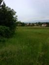 Terrain 801m2 - Chaponnay