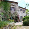 Maison - Villa Coux 07000 de 8 pieces - 275.000 €