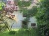 maison/villa 4 pieces