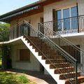 Immobilier sur Voreppe : Maison - Villa de 6 pieces