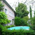 Maison - Villa Voiron 38500 de 9 pieces - 438.000 €