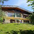 Maison - Villa Entre-deux-Guiers 38380 de 8 pieces - 367.000 €
