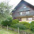 Maison - Villa Miribel-les-Échelles 38380 de 4 pieces - 185.000 €