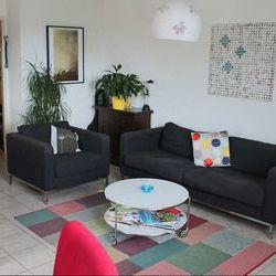Appartement 3 pièces Le Versoud