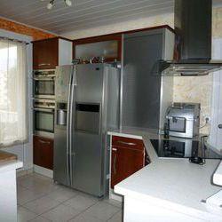 Appartement 3 pièces Saint-Martin-d'Hères