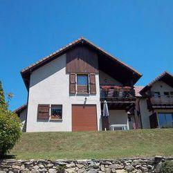 Maison - Villa 4 pièces Revel