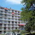 Appartement Domène 38420 de 2 pieces - 117.000 €