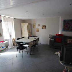 Maison - Villa 6+ pièces Saint-Just-Saint-Rambert