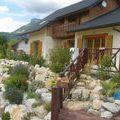 Immobilier sur Thoiry : Maison - Villa de 7 pieces