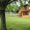Maison - Villa Arith 73340 de 7 pieces - 282.000 €