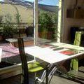 vente appartement Lyon 8e Arrondissement : Photo 1