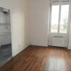 Appartement 1 pièce Lyon 7e Arrondissement