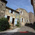 Maison - Villa Saint-Pons 07580 de 7 pieces - 177.000 €