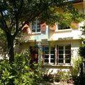 Immobilier sur Le Teil : Maison - Villa de 5 pieces