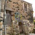 vente maison-villa Saint-Pons : Photo 1