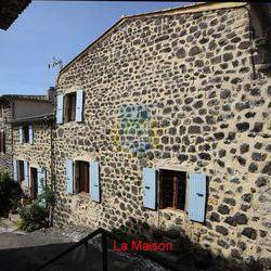 Maison - Villa 6+ pièces Saint-Pons
