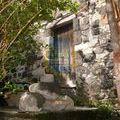 vente maison-villa Saint-Pons : Photo 2