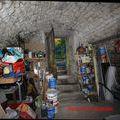 vente maison-villa Saint-Pons : Photo 4