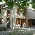 Immobilier sur Upie : Maison - Villa de 5 pieces