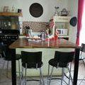 Maison - Villa Trept 38460 de 6 pieces - 364.900 €