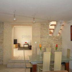 Maison - Villa 4 pièces Crémieu
