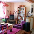 Appartement Villard-Bonnot 38190 de 3 pieces - 650 €