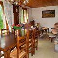 vente maison-villa Le Champ-près-Froges : Photo 2