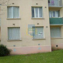 Appartement 2 pièces Seyssinet-Pariset