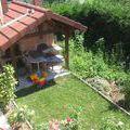 Maison - Villa Pontcharra 38530 de 5 pieces - 360.000 €