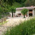 Immobilier sur Saint-Gervais : Maison - Villa de 6 pieces