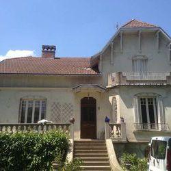 Maison - Villa 6+ pièces Tullins